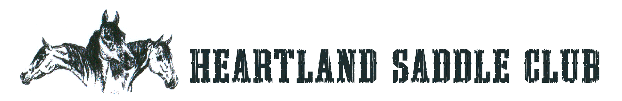 Heartland Saddle Club
